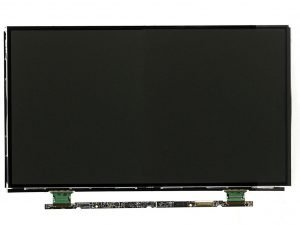 LCD Screen display panel for Apple MacBook Air 11 inch A1370 Late 2010 to A1465 Early 2015