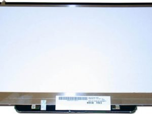 LCD Screen Display Panel for Apple MacBook Air 13 inch A1237 Early 2008  to A1304 Mid 2009