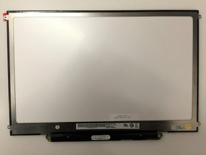 Apple LCD Screen for Apple MacBook 13 inch A1278, A1342 . MacBook Pro 13 inch A1278