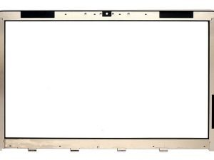 LCD Front Glass Cover for Apple iMac 27 inch A1312 Late 2009 to Mid 2011